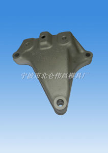 New OEM Engine Bracket for Automotive