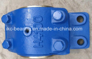 H4100 Bearing Housing, Split Plummer Block Housing pictures & photos