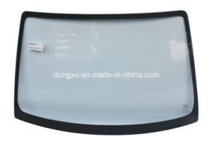 Auto Glass for Daihatsu Terios Laminated Front Windshield pictures & photos