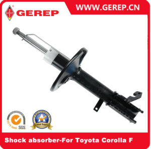 Shock Absorber for Toyota Corolla Auto Shock Absorber