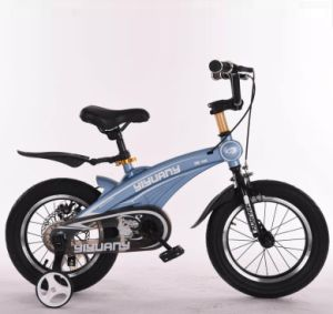 Any Colors Alloy Frame Ride on Mini Bikes for Child pictures & photos