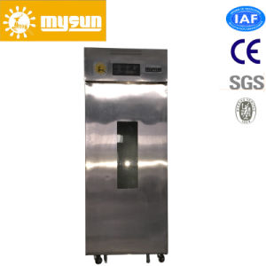 Electric High Quality Dough Proofer Retarder Proofer for Sale