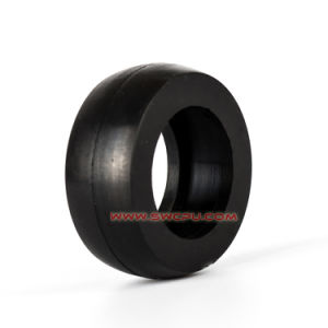 Customized Mechanical Rubber Cushion Liner Seal / Guard Bush for Motor Engine and Auto pictures & photos