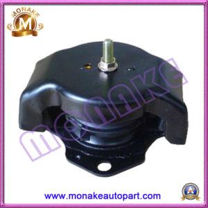 Replacement Parts Engine Motor Mount for Mitsubishi Montero (MB510056)