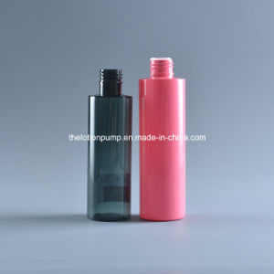 New Products Wedding Pet Cosmetic Bottles Factory Price
