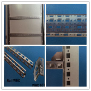 2015 Tibox Accessories of Stand Cabinet (door rail etc) pictures & photos