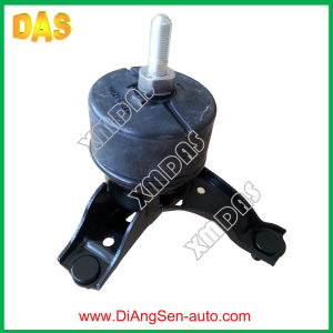 Car/Auto Parts- Insulator Engine Rubber Mounting for Toyota Camry Acv51 pictures & photos