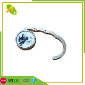 cd1e8a0bd778 China Handbag Hook Holder