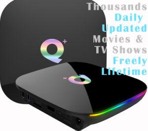 China Allwinner Tv Box, Allwinner Tv Box Manufacturers