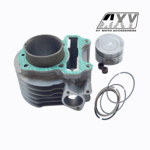 Wholesale Motorcycle Cylinder Set, Wholesale Motorcycle Cylinder Set  Manufacturers & Suppliers | Made-in-China com
