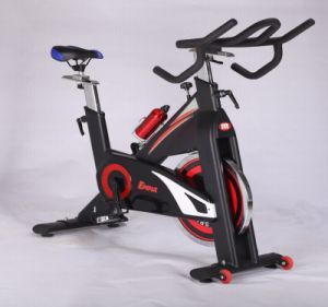 Heavy Flywheel Commercial Spin Bike (S790) pictures & photos