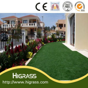New Arrival Lead Free Landscape Artificial Synthetic Grass pictures & photos