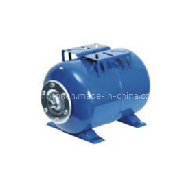 Water Pump Spare Part Tank Pressures pictures & photos