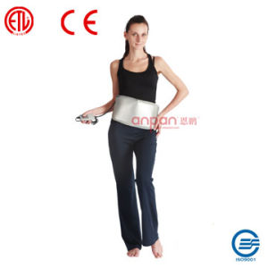 ANP-1D Lossing Weight Sauna Belt for Abdominal (ANP-1D)