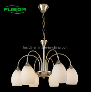 China Home Lighting Manufacturers Suppliers Made In