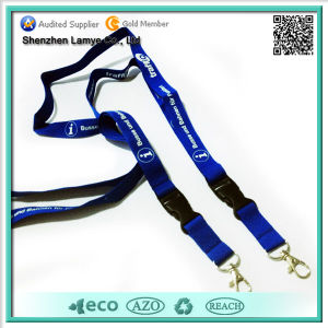 Cheap Prices Polyester Webbing Strap