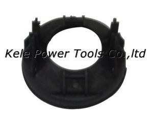 Power Tool Spare Part (Air-Deflector Ring for Bosch 6-100 use) pictures & photos
