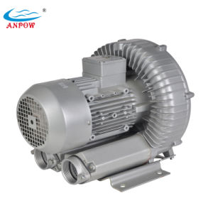 China Electric Air Blower For Swimming Pool Ab 3 China