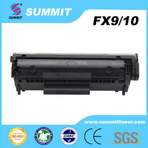 Compatible Laser Toner Cartridge for Canon (FX9 / FX10)