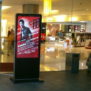 Popular Mall Shop Digital LCD Screen Display pictures & photos