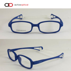 7a7f2a1cc4 China Fashion Acetate Optical Frame Eyewear (TR1026) - China Tr90 Eyeglasses