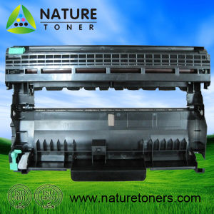 Compatible Toner Cartridge for Brother Dr410/Dr420/Dr450/Dr2200/Dr-22j pictures & photos