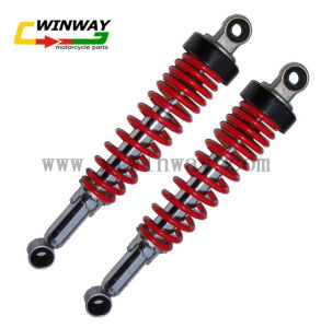 Ww-6226 Cm150 Motorcycle Rear Shock Absorber pictures & photos