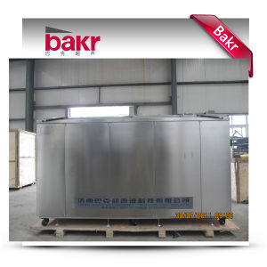 Industry Engine Cylinder Ultrasonic Cleaner Bk12000 pictures & photos