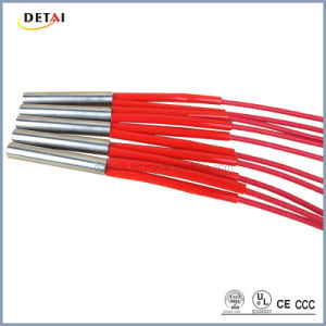 24V Cartridge Heater (NCH-1006)