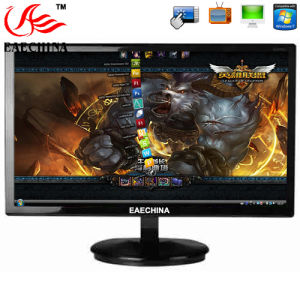 "Eaechina 26"" All in One PC WiFi Bluetooth Infrared Touch (EAE-C-T2605) pictures & photos"