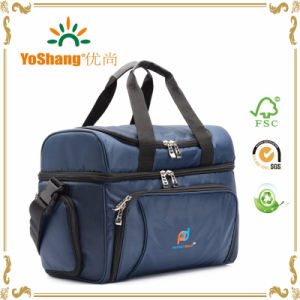 Colorful Exclusive Premium Quality Insulated Lunch Bags for Adults pictures & photos