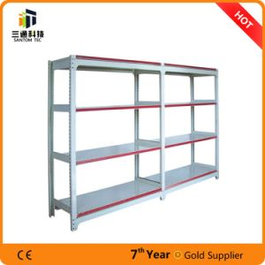 Adjustable Warehouse Racks pictures & photos