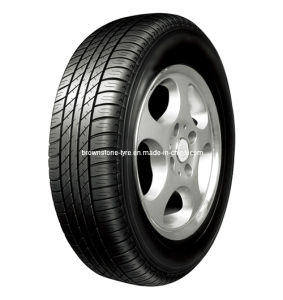 Double Star Car Tyre and Truck Tyre pictures & photos