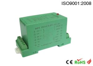 0~1A High Current Signal Transmitter pictures & photos