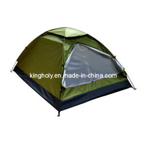 2 Person Relax Outdoor Camping Tent