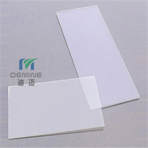 1.5mm Polycarbonate Light Diffuser Sheet