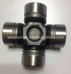 Precision Universal Joint 5-170X for Vehicles