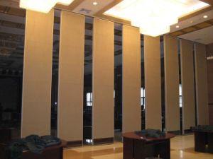 Guangzhou Sliwal Construction Decoration Engineering Co., Ltd.