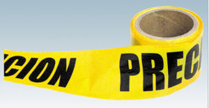 Caution Tape pictures & photos