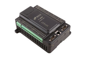 Tengcon T-903s Low Cost PLC Controller with Modbus RTU and Modbus TCP pictures & photos