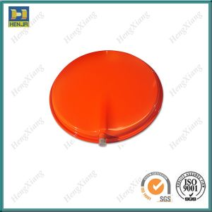 10l Expansion Water Vessel ((13C 0000810) for Wall Hung Gas Boiler