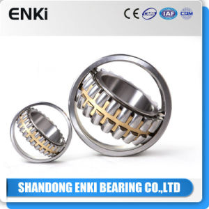 High Quality with Best Price Enki Brand Self-Aligning Roller Bearing 22209