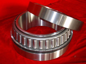 Koyo32219 Tapered Roller Bearing Machineries Roller Wheel pictures & photos