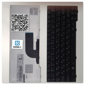 New and Original Keyboard for Lenovo S10-2 Ru