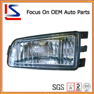 OEM Fog Light Lamp for Lexus GS300 1999-2005 (30-231) pictures & photos
