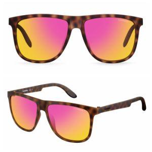 China Handmade Italian Sunglasses a217a814a041