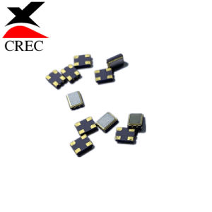 70C 18pF 20 Crystals 48.000MHz 30ppm 100 pieces