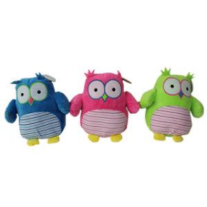China Hotsale Japanese Plush Toys Owl For Baby Girl China Plush