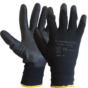 ผลการค้นหารูปภาพสำหรับ pu glove