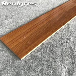 Outdoor Best Price Nano Floor Tiles In India